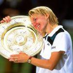 AMA Onoranze Funebri Roma: morta la tennista Jana Novotna