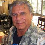 AMA Onoranze Funebri Roma ricorda il compositore Paul Buckmaster