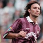AMA Onoranze Funebri Roma saluta l'ex calciatore Stefano Salvatori