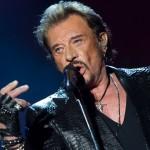 AMA Onoranze Funebri Roma – Morto il cantante francese Johnny Hallyday