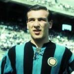 Ama Onoranze Funebri Roma – Morto l'ex calciatore Antonio Angelillo