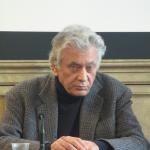 AMA Onoranze Funebri Roma ricorda il produttore musicale David Zard