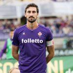 AMA Onoranze Funebri Roma – Morto il calciatore Davide Astori