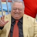 Ama Onoranze Funebri Roma – E' morto il giornalista Luigi Necco