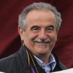 AMA Onoranze Funebri Roma saluta l'allenatore Emiliano Mondonico