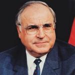 AMA Onoranze Funebri Roma ricorda Helmut Kohl