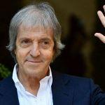 AMA Onoranze Funebri Roma ricorda il regista Carlo Vanzina