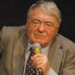 AMA Onoranze Funebri Roma – E' morto Claude Lanzmann