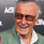 AMA Onoranze Funebri Roma – E' morto il grande Stan Lee