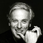 AMA Onoranze Funebri Roma ricorda lo sceneggiatore William Goldman