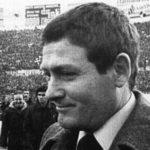 AMA Onoranze Funebri Roma ricorda l'allenatore Gigi Radice