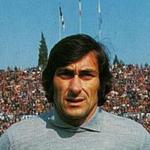 AMA Onoranze Funebri Roma saluta l'ex calciatore Felice Pulici