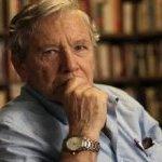 AMA Onoranze Funebri Roma ricorda lo scrittore Amos Oz
