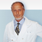 AMA Onoranze Funebri Roma saluta l'immunologo Fernando Aiuti