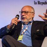 AMA Onoranze Funebri Roma ricorda il giornalista Vittorio Zucconi