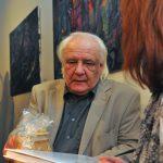 AMA Onoranze Funebri Roma – Morto lo scrittore russo Vladimir Bukovskij