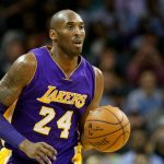 AMA Onoranze Funebri Roma saluta il grande campione Kobe Bryant