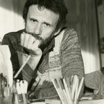 AMA Onoranze Funebri Roma saluta il designer Piero Gratton