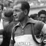 AMA Onoranze Funebri Roma ricorda il grande Gino Bartali