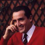 AMA Onoranze Funebri Roma ricorda il grande Vittorio Gassman