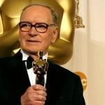 AMA Onoranze Funebri Roma saluta il Maestro Ennio Morricone