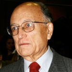 AMA Onoranze Funebri Roma ricorda Francesco Saverio Borrelli