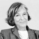 AMA Onoranze Funebri Roma – Morta l'architetto e designer Cini Boeri