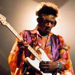 AMA Onoranze Funebri Roma ricorda il grande Jimi Hendrix