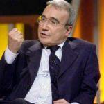 AMA Onoranze Funebri Roma ricorda il giornalista e politico Peppino Caldarola