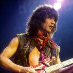 AMA Onoranze Funebri Roma ricorda il grande chitarrista Eddie van Halen