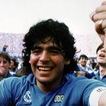 AMA Onoranze Funebri Roma – Morto Diego Armando Maradona