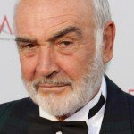 AMA Onoranze Funebri Roma ricorda il grande Sean Connery