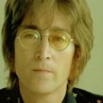 AMA Onoranze Funebri ricorda il grande John Lennon