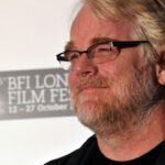 AMA Onoranze Funebri Roma ricorda l'attore Philip Seymour Hoffman