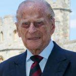 AMA Onoranze Funebri Roma ricorda il principe Filippo di Edimburgo