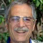 AMA Onoranze Funebri Roma ricorda il grande Nino Manfredi