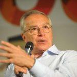 AMA Onoranze Funebri Roma ricorda il politico e sindacalista Guglielmo Epifani