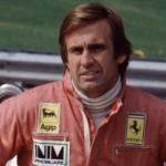 AMA Onoranze Funebri Roma – Morto l'ex pilota di Formula 1 Carlos Reutemann